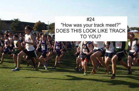 Running humor, running quotes, xc running, running motivation, running ti. Xc Running, Running Humor, Running Quotes, Running Motivation, Running Workouts, Running Tips, Funny Running Memes, Running Facts, Treadmill Running