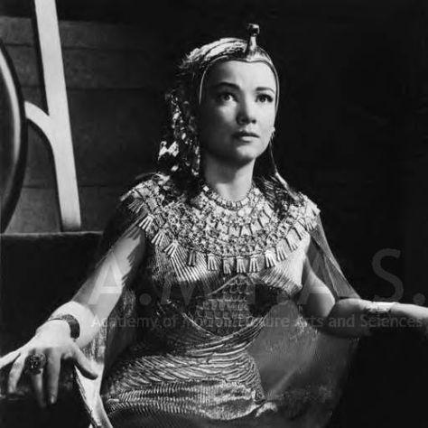 The Ten Commandents Movie of 1956 on Pinterest   Ten ...