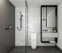 Small Bathroom Pinterest Google Search Small Bathroom Remodel Modern Bathroom Small Bathroom
