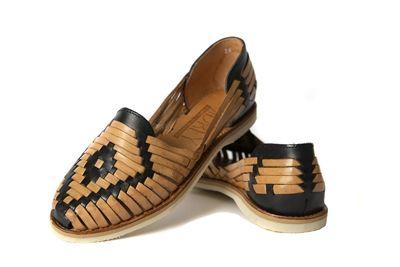 Lacoste shoes women, Mexican sandals