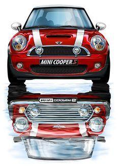 Mini Cooper Hd Wallpapers Mini Cooper Hd Wallpapers Mini Cooper
