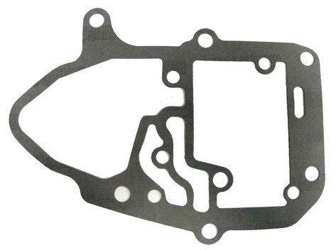 New Cylinder Head Gasket for Johnson Evinrude 120-140 HP 1988-2000 340115
