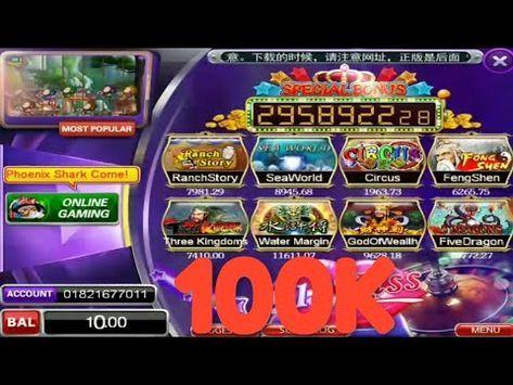 Vegas casino developer steve