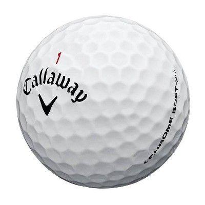 33++ Best two piece golf balls 2017 information