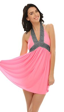 c585c1e992 13 Best Shop Nightwear and Nightgown Online - Clovia images