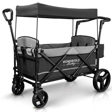 43+ Jeep wrangler stroller wagon walmart information