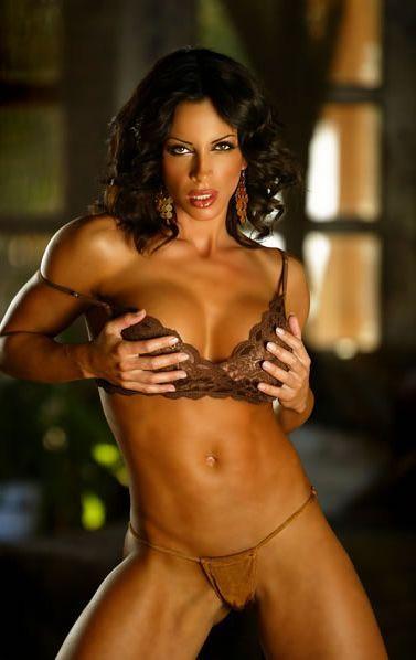 Elliot cowan nude photos leaked online