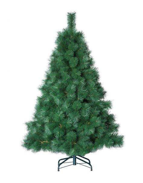 Sapin de Noël artificiel   Christmas tree, Noel, Holiday