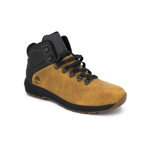 A183b Color Leather Y Timberland Westford A196l Mid Negro zMpjLSUVqG
