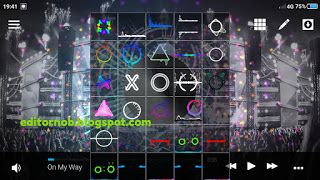Aveeplayer Greenscreentemplates Avee Player Video Green Screen Spectrum Green Screen Templates Youtube Aplikasi