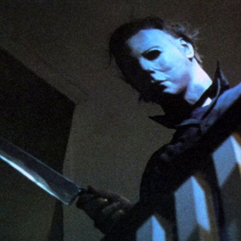 The 50 Best Horror Movies on Shudder