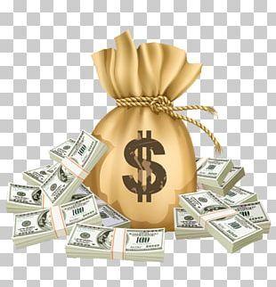 Money Png Clipart Money Free Png Download Money Bag Dollar Banknote Dollar Bill