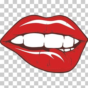 Zipper Lip Mouth Png Clipart Can Stock Photo Cartoon Lips Clip Art Creative Drawing Free Png Download Lips Drawing Music Drawings Png