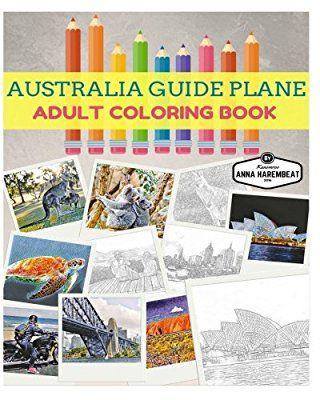 Mejores 13 imágenes de Coloring book art en Pinterest   Arte del ...