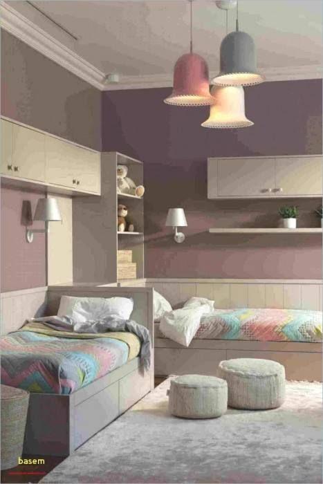 Schlafzimmer Deko Ikea Schlafzimmer Einrichten Deko Ideen Schlafzimmer Wohnzimmer Design
