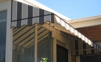 Outdoor Awnings Outdoor Blinds Melbourne Shadewell Awnings Blinds Outdoor Blinds Outdoor Awnings Patio Shade