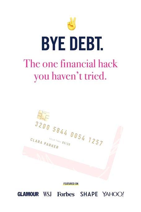 Beginner credit cards reddit