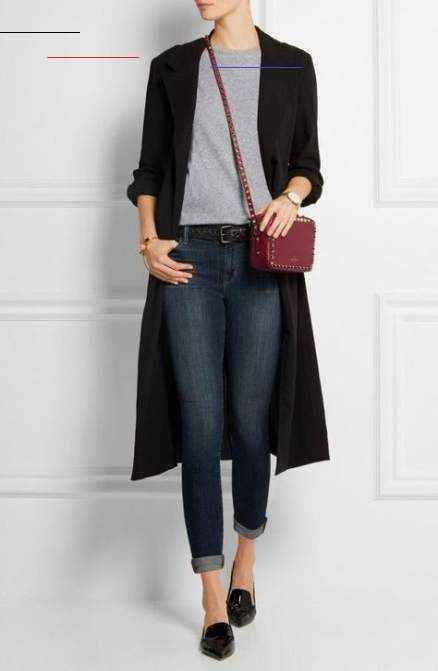 55+ ideas fashion ideas for women over 40 over 50 for 2019