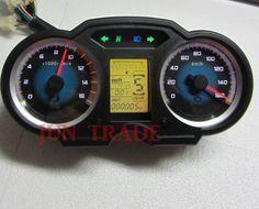 Pin By Shanu Zech On Best Lovely Tw Boom Boom Bike Cafe Racer Parts Cafe Racer Tachometer