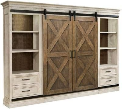 Farmhouse Entertainment Center Plans Barn Door Entertainment Center Farmhouse Entertainment Center Barn Door Tables