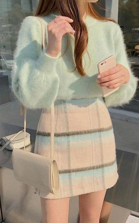 Stylish ideas on korean fashion outfits can find Korean fashion and more on our website.Stylish ideas on korean fashion outfits 803
