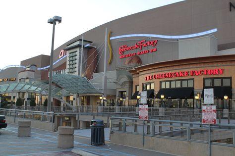 Stonebriar Mall | Frisco, Texas | Pinterest | Mall, Texas and Centre