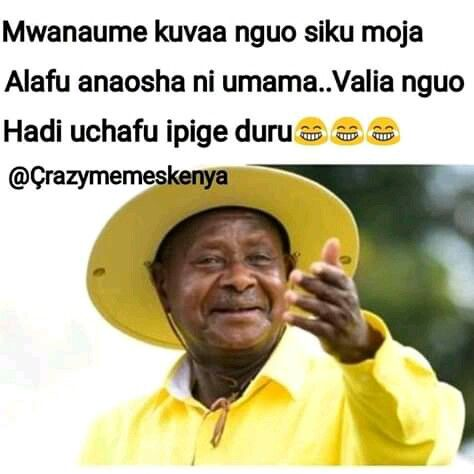 Pin By Estherakinyi On Kenyan Memes The Funny Memes Funny