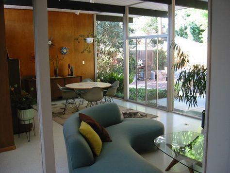 Modernica Cloud Sofa Home Furniture