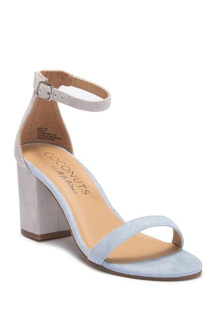 Vegan Sandals – Tedi Sarah | Vegane schuhe und Schuhe