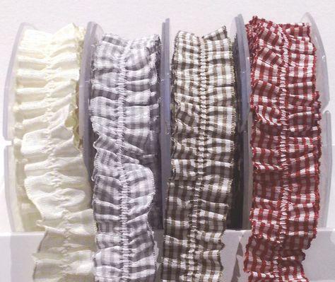 Pannolenci feltro panno lenci fogli cm 25 x 34 spessore 3 mm