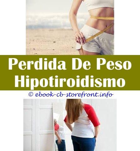 dieta para bajar de peso con resistencia ala insulina