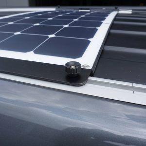 Produkte Die Solarlosung Fur Dein Vw California T5 T6 Campingbus Ausbau Vw California T6 Camping Ausbau