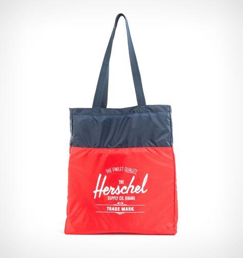 6063950adcf List of Pinterest herschel tote bag backpacks images   herschel tote ...