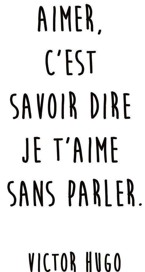 « c'est » ou « s'est » ? - Orthographe Projet Voltaire