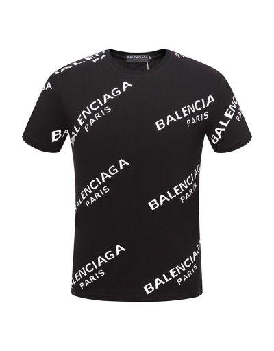 Wholesale Replica T-Shirts, Fake