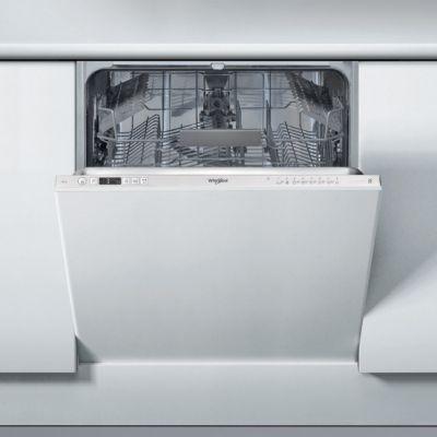Lave Vaisselle Encastrable Whirlpool Wkic3c26 En 2020 Lave Vaisselle Encastrable Lave Vaisselle Et Lave Vaisselle Integrable