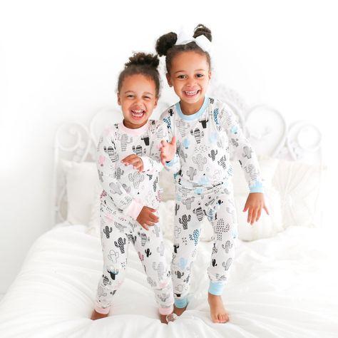 e9713e0f1644 Little Sleepies - baby   toddler bamboo pajamas and sleepwear ...