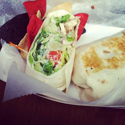Restaurant Review Pinky S Westside Grill Pinkys Westside Grill Grilling Food