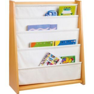 Childs Bookcase At Argos Co Uk