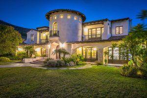 Custom Home Builders Los Angeles Ca