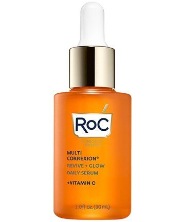 8 New Products You Ll Totally Want To Buy This Month In 2020 Paraben Free Products Roc Skincare Fragrance Free Products