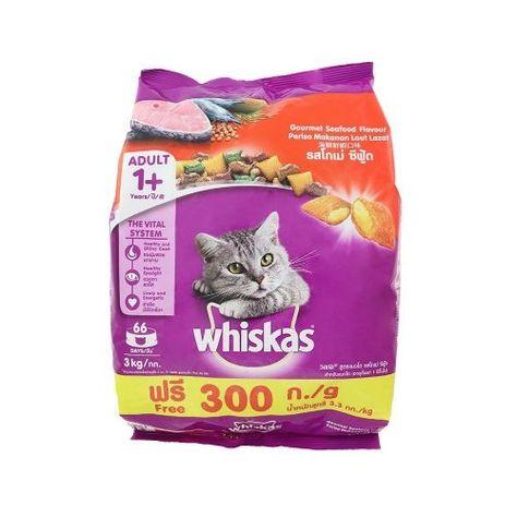 Related Post ขนมข ดฟ นส น ขทรงหกเหล ยม Goodies Denta Spiral ขน แบร ร งแคท แชมพ แมวส ตรลดและป องก นขนร วง Amp ขนมเจลล สต ก Dog Cat Cats Coffee Bag