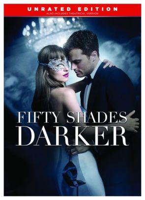 Fifty Shades Darker Fifty Shades Darker Movie Watch Fifty Shades Darker Fifty Shades Darker