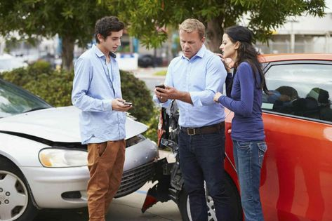 How You Can Attend Car Accident Attorney With Minimal Budget | Car Accident Attorney