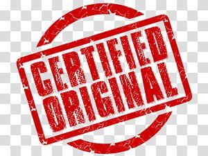 Certified Original Stamp Illustration Postage Stamp Certified Stamp Transpar Instagram Logo Transparent Overlays Transparent Overlays Transparent Background