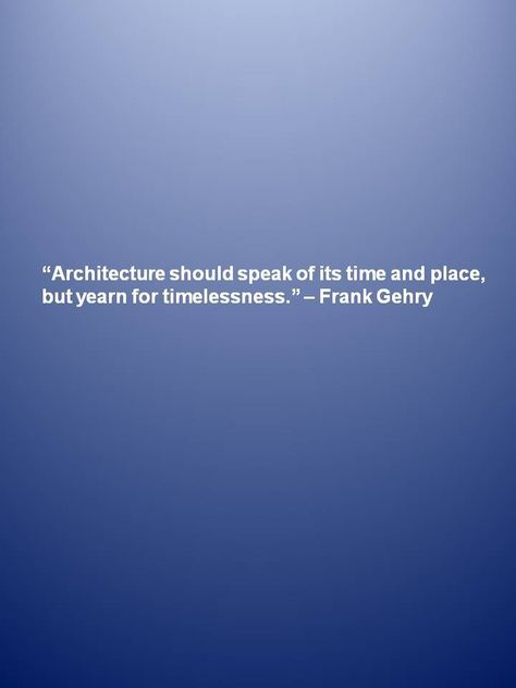 Pin By Baraa Refaee On Architecture Quotes