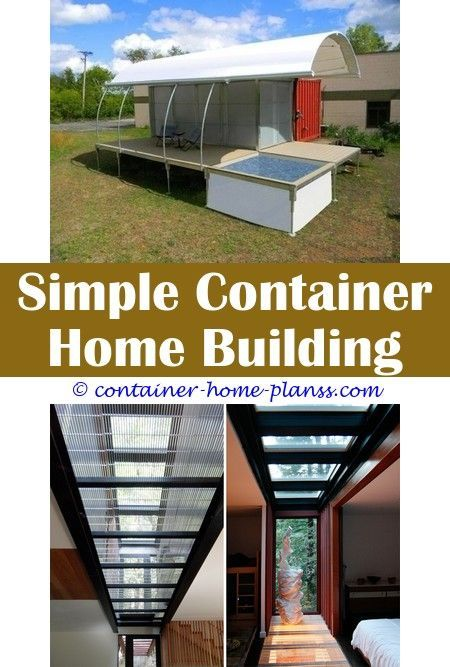 Stunning Cool Ideas Patio Roofing Diy Garage Roofing Storage Hip Roofing Styles Roofi Container Homes Australia Container Homes For Sale Container House Plans