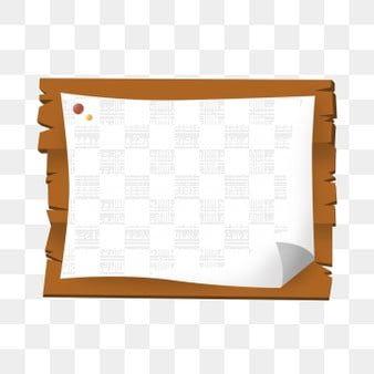 Wood Grain Wooden Bulletin Board Illustration Wood Grain Bulletin Board Wooden Bulletin Board Cartoon Illustration Png Transparent Clipart Image And Psd File Bulletin Boards Wood Design Prints For Sale