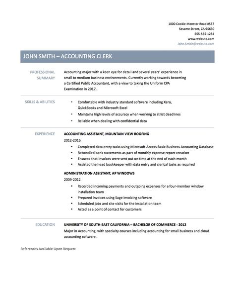 Accounting Istant Job Description | Accounting Clerk Job Description Pictures Accounting Clerk Job