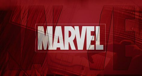 Marvel logo wallpaper, Daredevil, Marvel Comics, western script, text, communication • Wallpaper For You HD Wallpaper For Desktop & Mobile